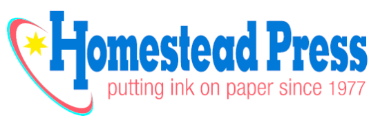 Homestead Press