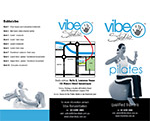 Sample Flyer